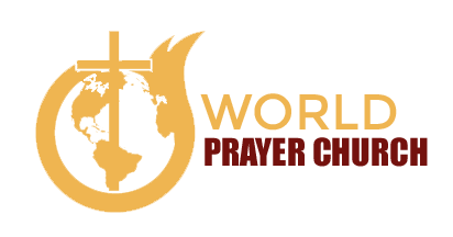 World Prayer Church Ministry
